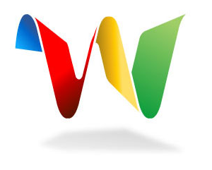 google-wave1