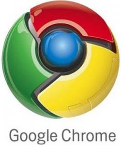 google_chrome_image-1