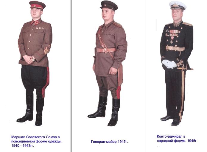 невский альянсдетская одежда