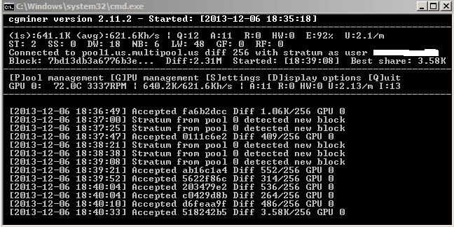 screen-mining-0823423