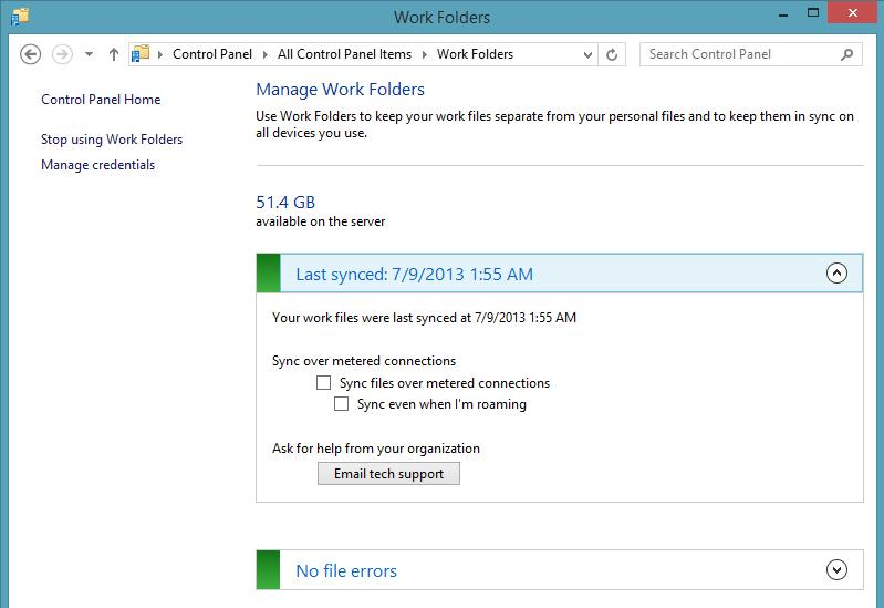10_work_folder_on_windows_8_1