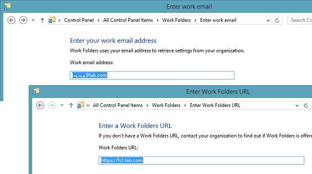 8_work_folder_config_windows8_1