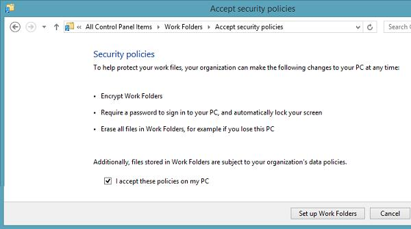 9_accept_sec_policy_work_folder