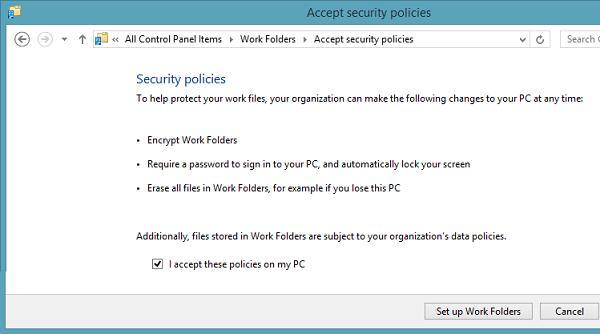 9_accept_sec_policy_work_folder